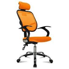 fabric computer chair uk. computer chair mesh seat fabric uk. previous. next uk s