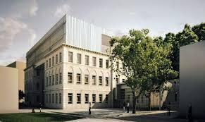 KPMB Architects, renovation, Canadian Museum of Nature, museum, glazed,  glass,