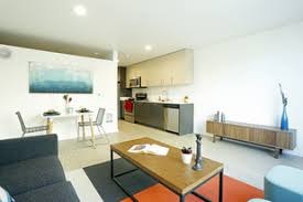furnished apartments wallingford seattle. the eddy apartments furnished wallingford seattle