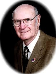 Clyde Garrison Obituary - Oak Lawn, IL
