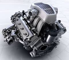 common types of car engine layouts and working diagram drivers club also having a strong engine built in rigidity can mean the difference in endurance races making the v type engine design an ideal choice for