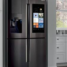 see through refrigerator. See Thru Refrigerator Prices Archives Ines Style 22 Awesome Intended For Designs 11 Through