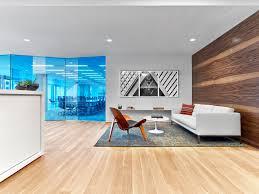 cutting edge furniture. Inspirational Peabody Office Furniture : Impressive 5539 Nixon S Cutting Edge Dc Law Fice Elegant