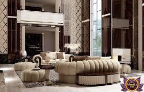 contemporary living room furniture. Contemporary Living Room Furniture And Superior Couches Trendy V