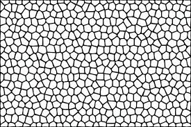 Small Picture Bold And Modern Mosaic Coloring Pages Top 20 Free Printable