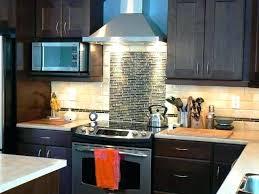 kitchenaid range hood best kitchen range hood top best range hood ideas images on range hoods kitchenaid range hood