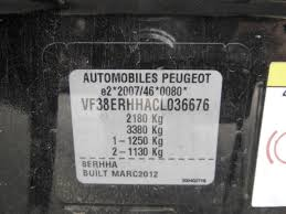 peugeot 508 fuse box in engine bay bsm 9677987580 07 11 16 ebay peugeot 508 sw fuse box diagram peugeot 508 fuse box in engine bay bsm 9677987580 07 11 16