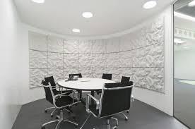 office meeting ideas. Plain Office Home U203a Ideas Best Office Meeting  Intended E
