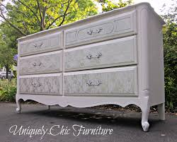 Silver Shabby Chic Bedroom Furniture Silver French Bedroom Furniture French Floor Mirror Silver