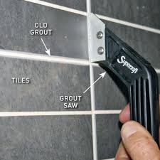 regrout bathroom tile. Removing Old Grout From Bathroom Tiles. Read More Regrout Tile M