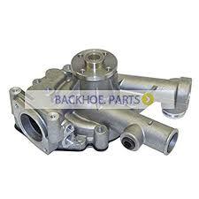 Amazon.com: For Toyota Engine 1Z 2Z 11Z 12Z 13Z Water Pump 16100 ...