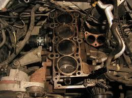 Inline-four engine - Wikipedia