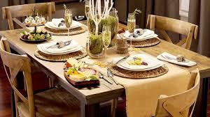 thanksgiving table ideas. Thanksgiving Table Decor Ideas A