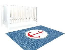nautical nursery rug nautical rug nautical decor anchor nursery decor nautical nursery decor beach house decor nautical nursery rug
