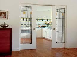 glass pocket doors. super duper pocket doors glass modern design.jpg . between dining x