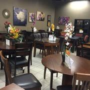 Nex Home Gallery 49 s & 44 Reviews Furniture Stores