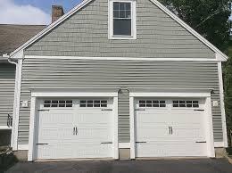 best type of garage door opener fresh overhead door pany of hartford 10 reviews garage door