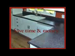 omaha refinishing bathtub tile countertop refinishing fiberglass repair
