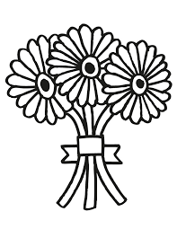 Small Picture Awesome Coloring Pages For Weddings Contemporary Awesome Wedding