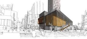 Architecture Architecture E Nongzico