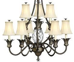 plantation lighting plantation designer light pineapple chandelier pearl bronze plantation lighting huntersville north ina