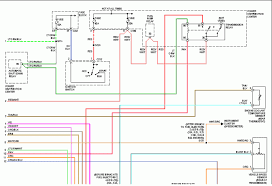 wiring diagram 1999 dodge ram 1500 wiring diagram 2013 dodge avenger wiring diagram at 2010 Avenger Wiring Diagram