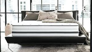Sleepys Twin Mattress Mattresses Beds Buy Online Sleepy S Within Bed ...