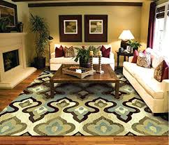 5 x 8 rug luxury contemporary rug modern rugs for living room candle pattern area rugs