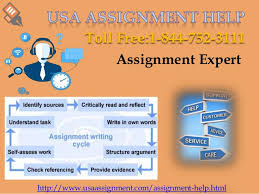 assignment expert review toll   assignment expert 5