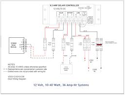 80 watt solar panel wiring diagram daily electronical wiring diagram • solar system wiring installation circuit diagram 12v and 24v rh hotwaterheater reviews solar wiring diagrams for homes solar panel components diagram