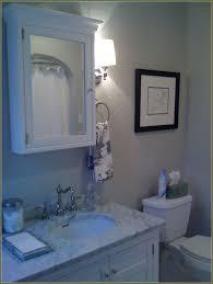Lowes Faucet Bathroom Bathroom Sink Faucets Lowes Kitchen Faucets Lowes Faucet For