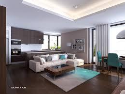 modernapartmentliving5jpg 1200900 modern apartment interior i60 apartment
