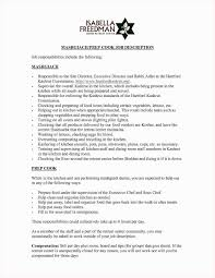 Teachers Aide Resumes Teaching Assistant Resume Samples Sample Teacher Aide Resume Fresh