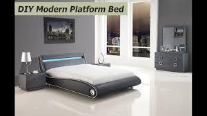 platform bed designs. Fine Designs Dubai LuxuryHomes Bedroom For Platform Bed Designs M