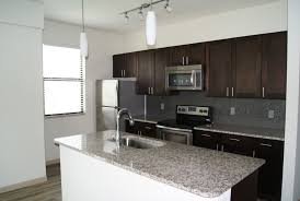 apartments for rent in palm beach gardens. Hamptons At Palm Beach Gardens Rentals Fl Apartments Com For Rent In