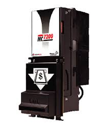 Pop Vending Machines For Sale Ontario Impressive Vendors Choice Complete Vending Services To Toronto And Southern