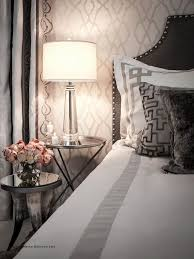 Master Bedroom Design Ideas Beautiful Smart Designs For Master Best Awesome Best Modern Bedroom Designs Set Painting