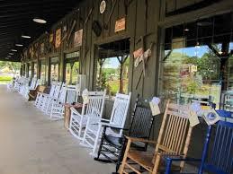 cracker barrel white rocking chairs. Exellent White Cracker Barrel Rocking Chairs To White