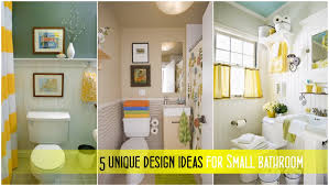 Small Bedroom Decorating On A Budget Bedroom Small Bathroom Decorating Ideas Tight Budget Small