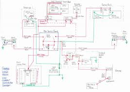 wiring diagram for walk in cooler commercial defrost timer wiring Walk-In Cooler Wiring-Diagram with Defroster patent pending walk in freezer wiring diagram configuration liquid line light red code ignition coil main key turbo Diagram Electrical Wiring For A Walk In Cooler