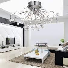 large size of bedroom design oversized chandeliers modern dining room lighting ideas foyer lighting low