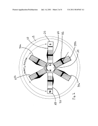 Heavenly ac motor drawing image about wiring diagram schematic of full size