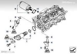 similiar bmw i engine keywords 1997 bmw 318i engine diagram also bmw e30 fuel line diagram