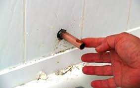 replacing a bathtub spout replace bathtub faucet how to replace a tub spout bob replacing bathtub