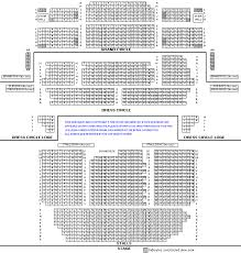 Prince Edward Theater London Seating Chart Mary Poppins Tickets Musicals London Book With Lovetheatre