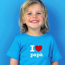 Risultati immagini per t shirt scritte