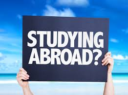 broadmind educational consultant top 10 tips on how to get ready facing the foreign university or college admissions interview in fact their application might get rejected due to their inefficiency in face to face