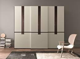 modern wardrobe design interesting decor  ambercombecom
