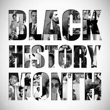 Black History Wallpapers - Wallpaper Cave