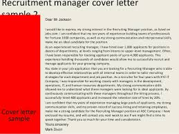 How To Write A Cover Letter For Recruitment Agency Hsc English Year 11 Essay Writing Skills St George And